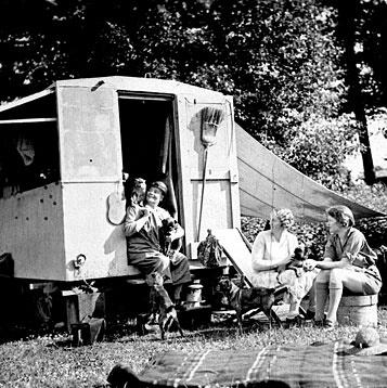 emily-carr-caravan