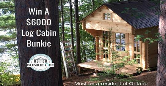 Fantastic Tiny House Ontario Tiny House Ontario Interior Design Ideas Clesiryabchikinfo